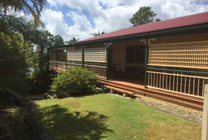 12 LALINA STREET, Middle Park, Qld 4074