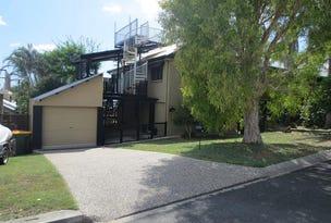 12 Angourie Street, Angourie, NSW 2464