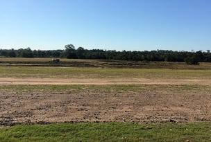 Lot 43, Creekview  Court, Lawnton, Qld 4501