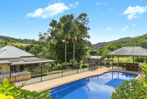 478 Tuntable Creek Road, Tuntable Creek, NSW 2480