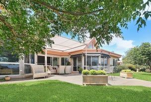 181 East Tallagandra Lane, Sutton, NSW 2620