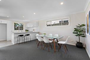 32 Blantyre St, Macquarie Hills, NSW 2285