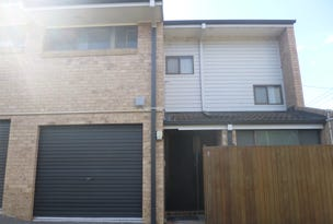 1/20 Russell Street, East Gosford, NSW 2250