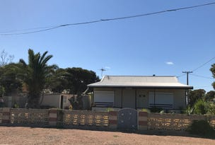 14 WEST TERRACE, Thevenard, SA 5690