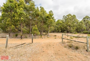 Lot 511 Crest Side Close, Gidgegannup, WA 6083
