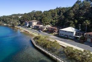 22 Wellington  Drive, Nambucca Heads, NSW 2448