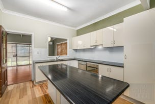 36 Laidley Street, West Wallsend, NSW 2286