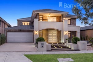 23 Hollywood Avenue, Point Cook, Vic 3030