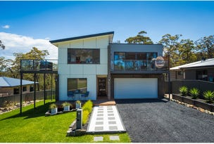 13 Whistler Close, Merimbula, NSW 2548