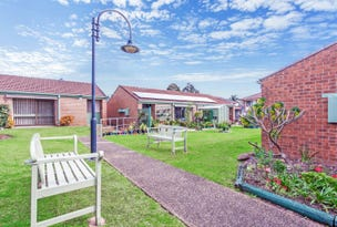 10/14 Boundary Road, Liverpool, NSW 2170