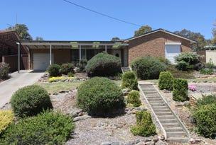 1 Ada Street, Goulburn, NSW 2580