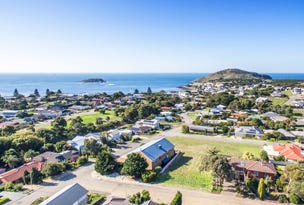 3 Davies Street, Encounter Bay, SA 5211