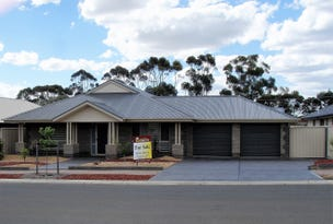 23 Knight Circuit, Freeling, SA 5372