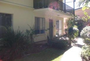 135 Treetops Boulevarde, Murwillumbah, NSW 2484