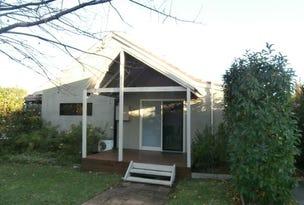 Unit 2/18 Ada Street, Waratah, NSW 2298