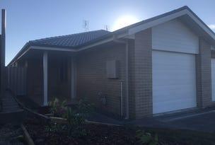 219a Johns Road, Wadalba, NSW 2259