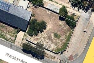 Lot 98, 2A Alveston Avenue, Huntfield Heights, SA 5163