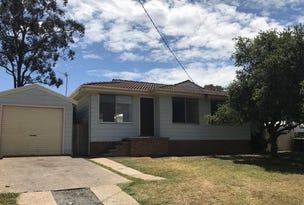 26 Chifley Street, East Maitland, NSW 2323