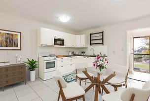 1/121 windsor Road, Red Hill, Qld 4059