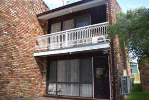 13/58 Parry Street, Cooks Hill, NSW 2300