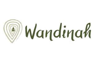 Lot 3, Lot 61 Wandean Road, Wandandian, NSW 2540