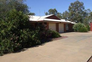 1/7 Bundoora Ave, Jerilderie, NSW 2716