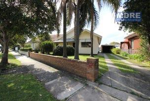 22 Scholey Street, Mayfield, NSW 2304