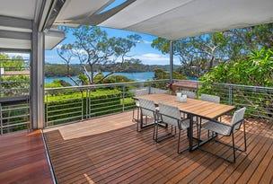 26 Beauty Point Road, Mosman, NSW 2088