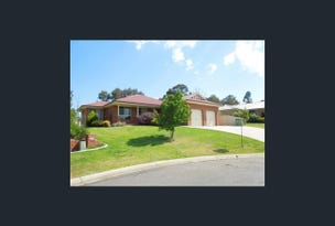 47 Dunne Crescent, Thurgoona, NSW 2640