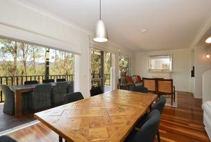 Villa 782 Cypress Lakes Resort, Pokolbin, NSW 2320