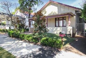 92 Balfour Road, Rose Bay, NSW 2029