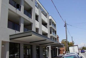 110/185 Darby Street, Cooks Hill, NSW 2300