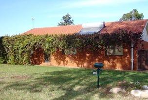 132 Baird Street, Dubbo, NSW 2830