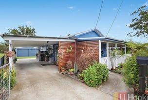 13 Alverton Street, Greenhill, NSW 2440