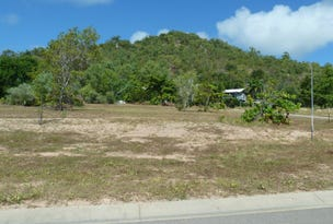25 Wallaby Way, Horseshoe Bay, Qld 4819