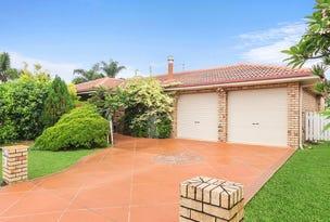 32 Dolphin Drive, West Ballina, NSW 2478