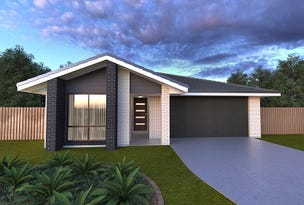 Lot 327 TBA Street, Seacrest Estate, Sandy Beach, NSW 2456
