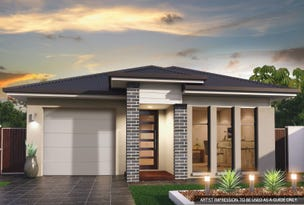 Lot 10 47 Forest Avenue, Newton, SA 5074