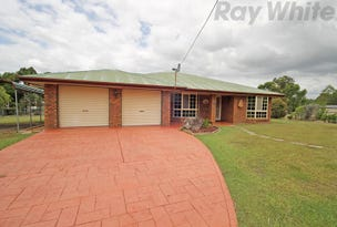 Wamuran, address available on request