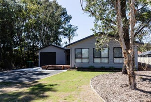 12 Myall Street, Tea Gardens, NSW 2324