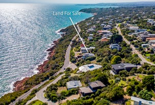 342 Esplanade, Mount Martha, Vic 3934