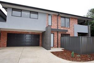 8/190 Kincaid Street, Wagga Wagga, NSW 2650