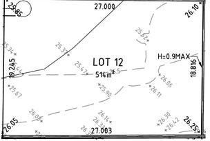 Lot 12 54-64 Logan Reserve road, Waterford West, Qld 4133