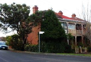 109 Burnett Street, North Hobart, Tas 7000