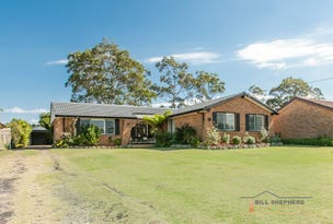 10 Throckmorton Street, Killingworth, NSW 2278