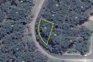 60 Litchfield Crescent, Long Beach, NSW 2536