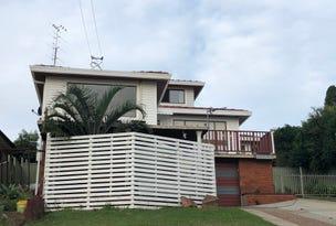 147 Lakeview Parade, Primbee, NSW 2502