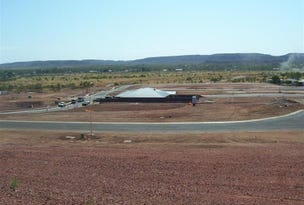 Lot 2, 5-7 Spinifex Drive, Mount Isa, Qld 4825