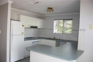 11 Sunset Court, The Gap, NT 0870