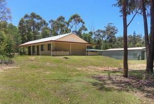 254 Crisp Drive, Ashby, NSW 2463